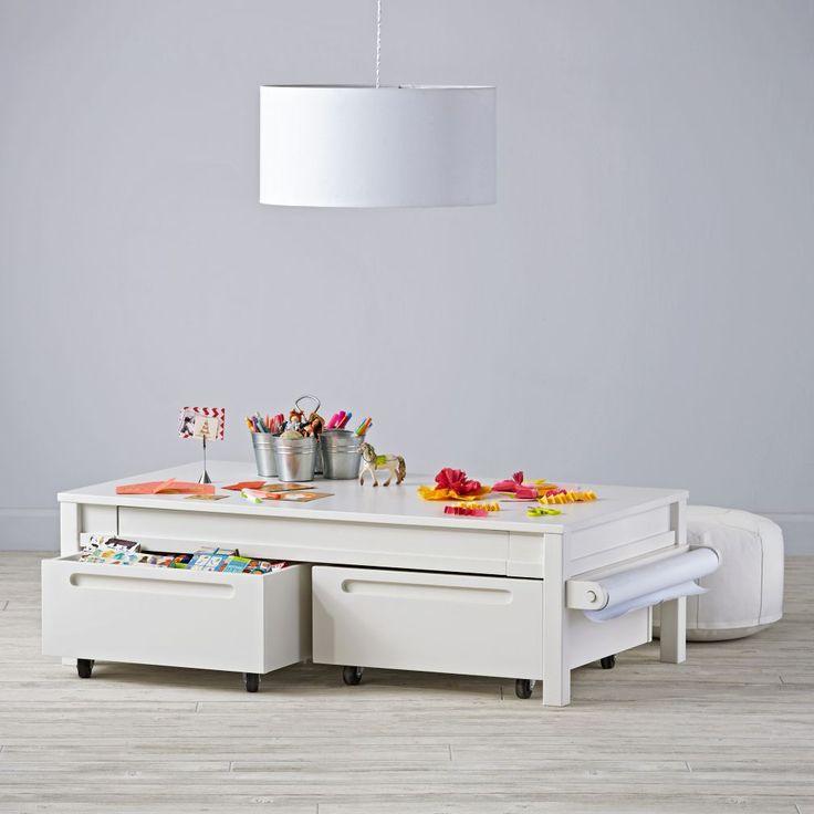 best 25 activity tables ideas on pinterest. Black Bedroom Furniture Sets. Home Design Ideas