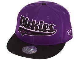 LoVe me those Dickies caps