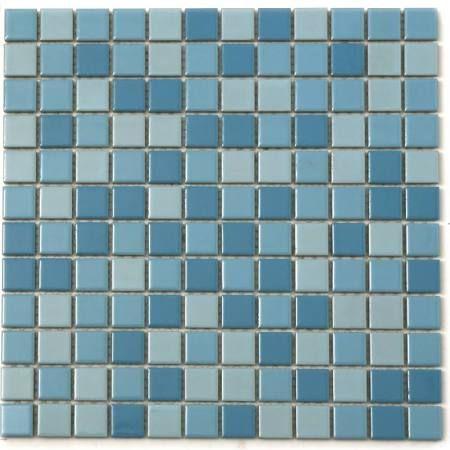 swimming pool tiles - Google Search