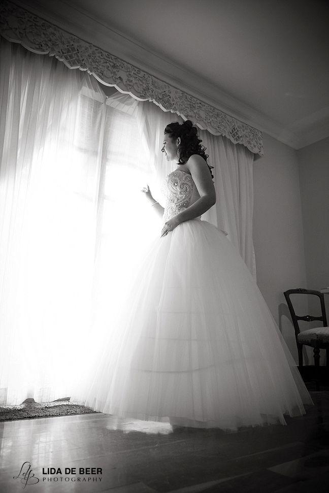 Engedi-wedding-photography-12