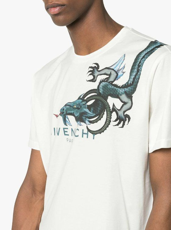Chinese T Shirt Designs | T Shirt Trends 2018 Some Of The Best Printing Trends Of The Season