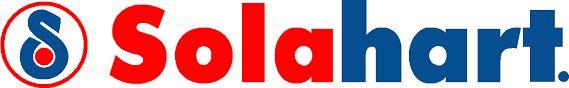 "CV.SURYA SACIPTA SERVICE   Spesialis Pemanas Air  Tenaga Matahari  ""Sales-Spare Part-Service"" pusat perbaikan dan service SOLAHART-HANDAL-WIKA SWH terpercaya dan  terbaik SE-JABODETABEK(AHLI-PROFESIONAL-ON TIME) Hubungi :021-95003749 -  0813 1094 4049"