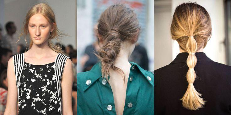 10 consigli da urlo che cambieranno per sempre il modo in cui ti fai i capelli -cosmopolitan.it