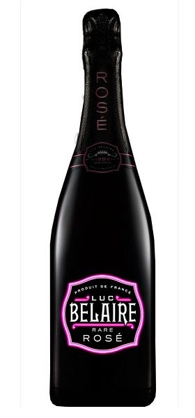 324 best exclusive drinks images on pinterest drink for Where can i buy belaire rose champagne