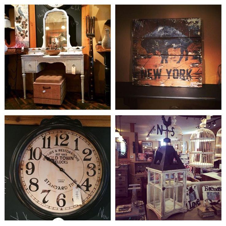home decor stores aurora 13 best shop local antiques amp collectibles images on 11143