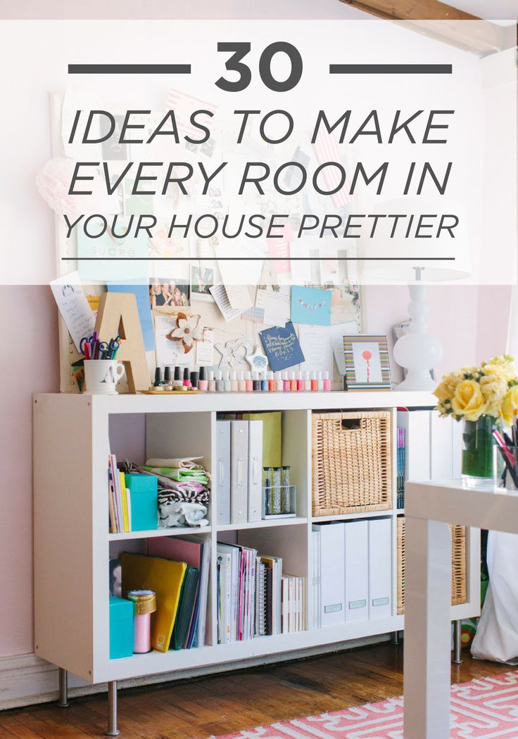 Spring Inspiration a collection of ideas to try about