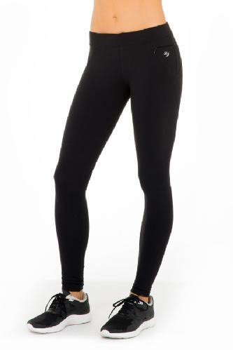 Lorna Jane amy f/l tight - super comfy! Comes in Full Length and 3/4.