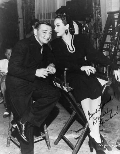 Peter Gallagher Wife: 55 Best Peter Lorre Images On Pinterest