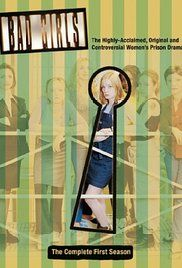 Watch Bad Girls Online Watch Series. Drama about the staff and inmates of a women's prison.