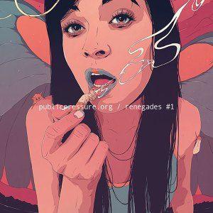 pp-playlist-renegades-01-900