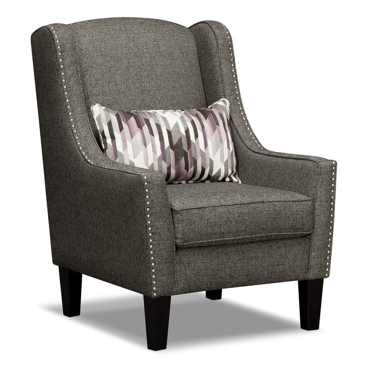 Gray Living room chair - 25+ Best Ideas About Small Accent Chairs On Pinterest Living