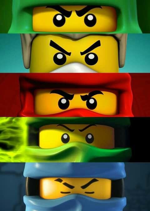 23 best Ninjago images on Pinterest Lego ninjago, Ninjago memes - copy lego ninjago shadow of ronin coloring pages