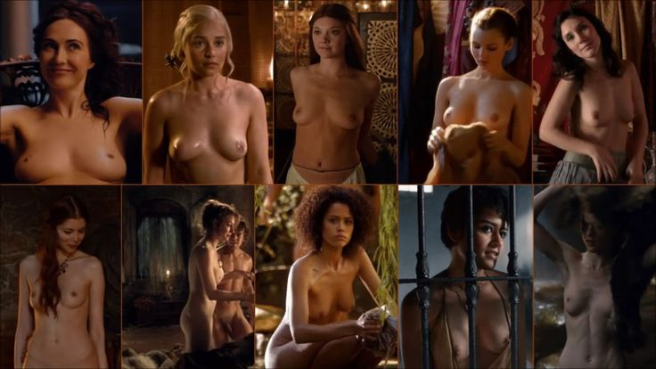 from Ford nude scene in the tournament