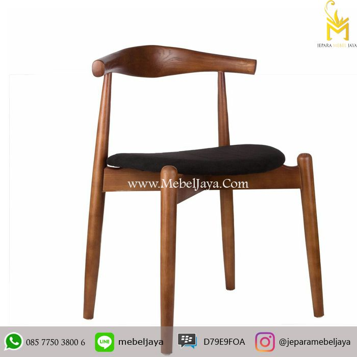 Kursi cafe retro unik - Jual kursi cafe desain retro harga terbaik dengan kualitas kayu jati pilihan kuat hingga puluhan tahun
