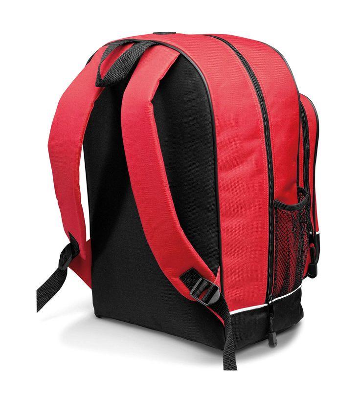 Olympiad Backpack#BackPack