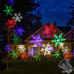 outside christmas tree lights online outside christmas tree - Christmas Lights Online