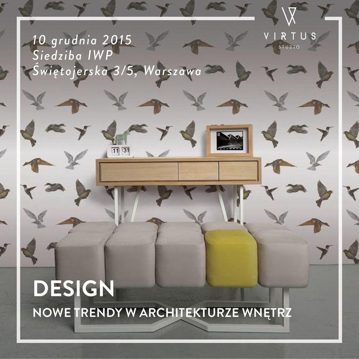 Design Warszawa 10.12