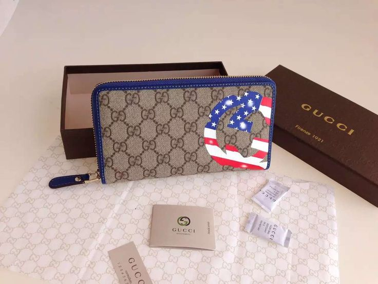 gucci Wallet, ID : 22794(FORSALE:a@yybags.com), is gucci italian, cheap designer gucci, shop gucci usa, gucci leather wallets, gucci backpacks for women, gucci store locator, gucci web bag, gucci stores in usa, gucci handbag accessories, gucci wallet app, gucci pack packs, gucci fanny pack, gucci men briefcase, where did gucci come from #gucciWallet #gucci #gucci #founder