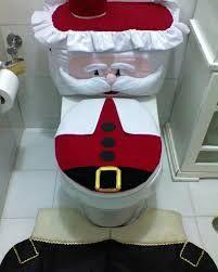 juegos de baños navideños - Buscar con Google