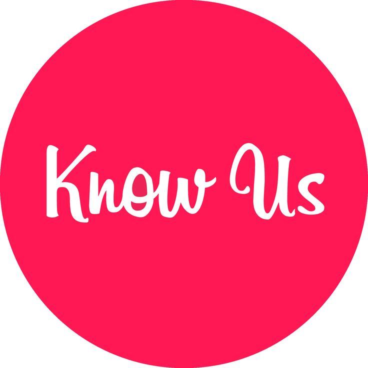 Business Mamas | Know Us