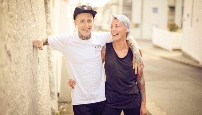 http://girlsandtattoos.de/freund-mag-keine-tattoos/