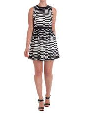 Tokito - Sierra Dress love this and easy to wear!