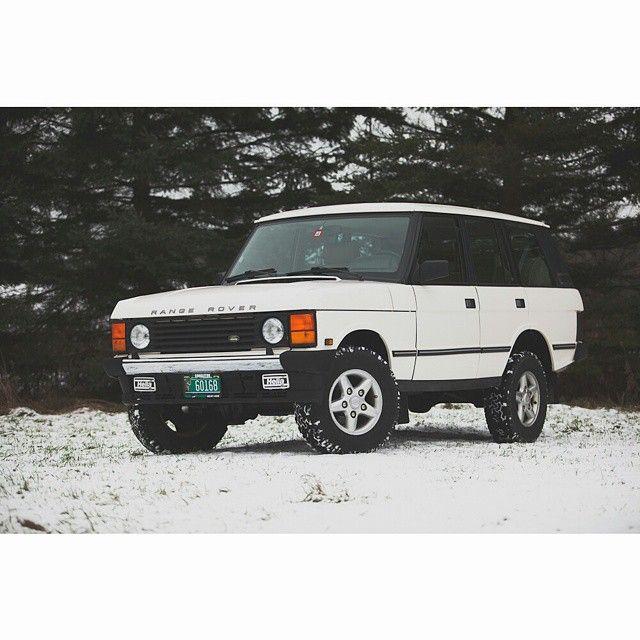 Best 20+ White Range Rovers Ideas On Pinterest