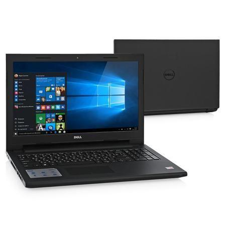 ноутбук Dell Inspiron 3541, 3541-1387  — 23990 руб. —  На данном ноутбуке нет Word и Excel. Купите Office со скидкой 20% Dell Inspiron 3541 - универсальный ноутбук, оснащенный процессором от AMD с экраном размером 15,6 дюймов. Устройство имеет классический дизайн и выполнено в текстурированном пластиковом корпусе. Выполняйте ваши повседневные задачи - от поиска в Интернете до редактирования видео. Расслабьтесь и смотрите любимые телепрограммы, подключайтесь к любимым веб-сайтам и делайте…