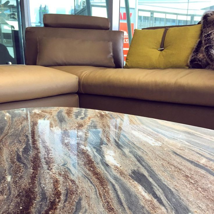 Look at the sparkle in that marble  #marble #madeinitaly #interiors #instaluxury #instainteriors #interiorporn #interiorluxury #interiordesign #sydneyshowroom #sydneyblogger #shindig #stone #millionaires #luxe #luxurylife #luxuryhomes #luxurylifestyle #luxury #marbles