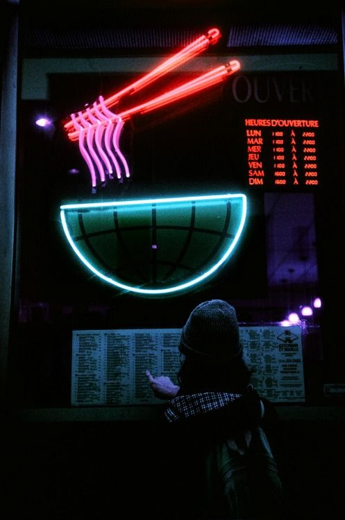 900 best Neon SIGNS images on Pinterest