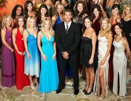 Image result for the bachelor cast