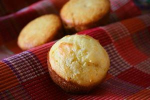 Jiffy Corn Muffin Mix Clone and more recipes - really excited since Jiffy corn bread is one of the things I miss now that I'm wheat free... lol ... Lame I know