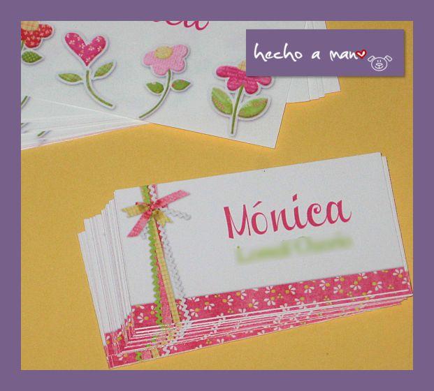 Hojas Sobres Tarjetas De Presentaci 243 N Tarjetas De Regalo Y Stickers Https Www Facebook Com