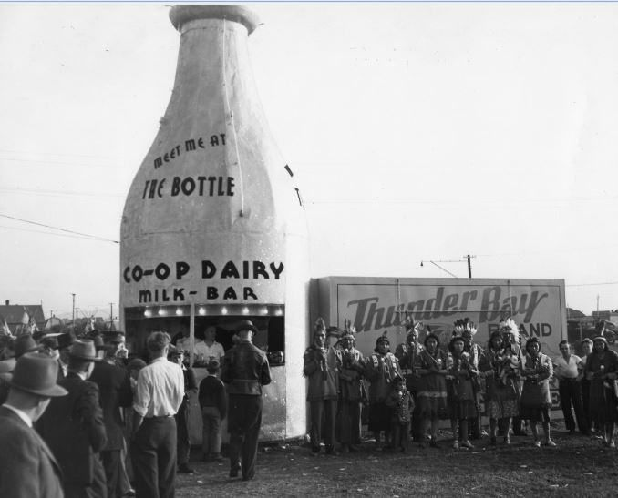"""https://flic.kr/p/qMKCS9 