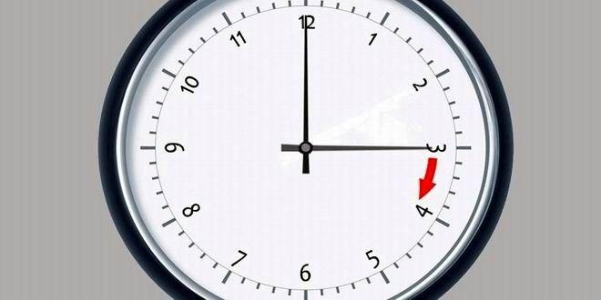 Saatler ne zaman ileri alınacak?  Yaz saati uygulaması 2015 yılında ne zaman başlayacak? Yaz saatine ne zaman geçilecek? 2015 yılında yaz saatine geçiş hangi gün? Yaz saati uygulaması ile bu yıl saatler ne zaman ileri alınacak? Ne zaman geri alınacak?
