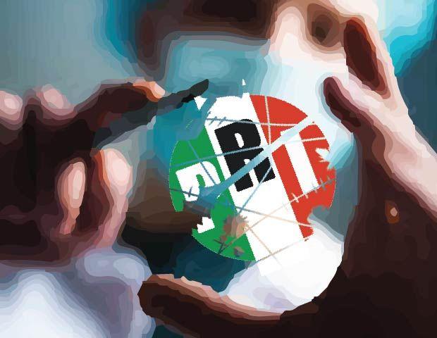 (21 de abril, 2015).- De acuerdo a Claudio San Juan, líder del Movimiento Popular Magisterial en Veracruz, el gobierno estatal, mediante la retención de los salario a los maestros, ha iniciado una campaña de presión para obligar a los docentes a apoyar al Partido Revolucionario Institucional (PRI) en los próximos comicios. El dirigente recordó que... Ver artículo
