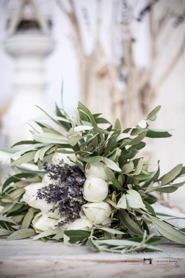 George & Marilena – Santorini, Greece | Οργάνωση και Διακόσμηση Γάμων-Βαπτίσεων