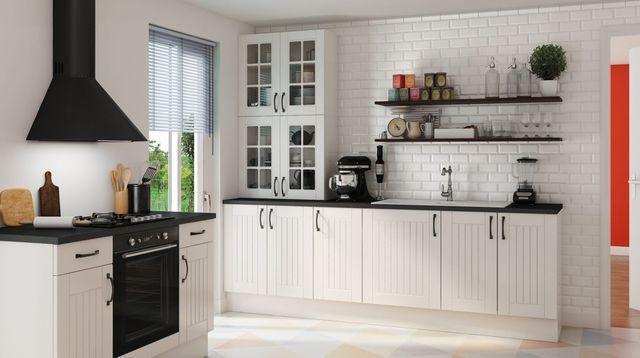 Best 25 les plus belles cuisines ideas on pinterest - Les plus belles cuisines equipees ...