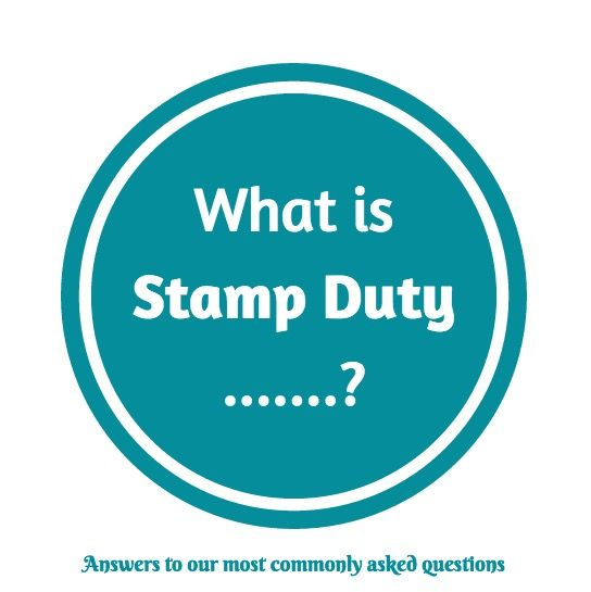 Here at Mortgage Choice in Robina, on the Gold Coast, one of the questions we are often asked is 'What is Stamp Duty or the Home Transfer Duty Concession Rate'?