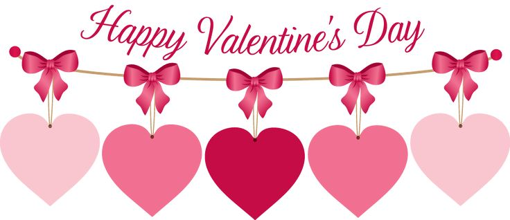 Melinda Besinaiz: Valentines Day - 21 Day Fix Style                                                                                                                                                                                 More