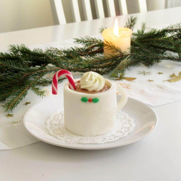 cup cupcake