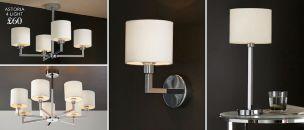 Lighting Collection