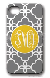 The newest designs in iPhone cases: Iphone Cases, Monograms Gifts, Gifts Ideas, Search, Phones Cases, Newspaper Ads, Products, Newest Design