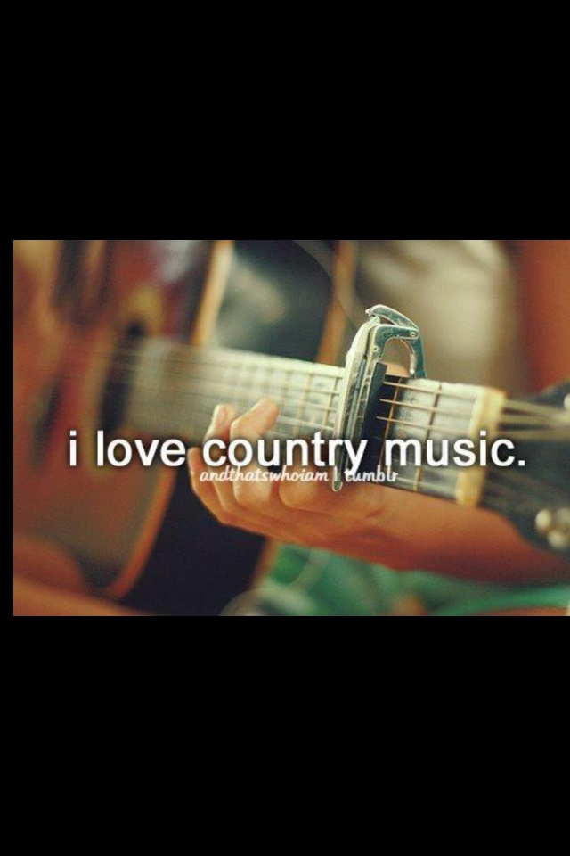 Lyric country girl shake it for me lyrics luke bryan : 46 best luke bryan and jason aldean<3 images on Pinterest ...
