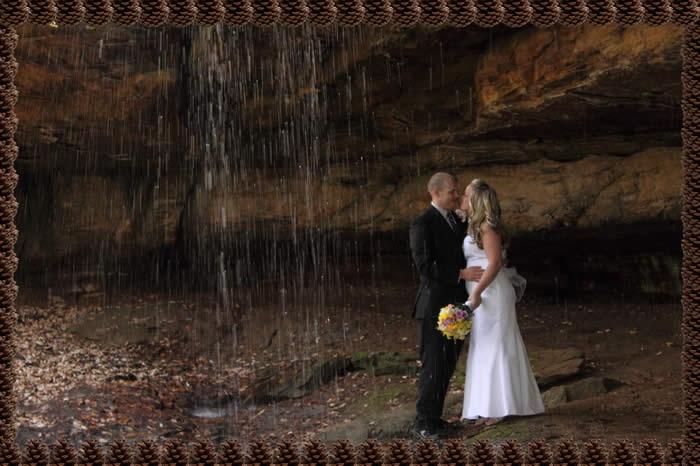 Sarah truitt wedding
