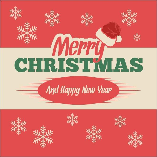 free vector Merry Christmas & Happy New Year lettering background http://www.cgvector.com/free-vector-merry-christmas-happy-new-year-lettering-background-2/ #, #Abstract, #Background, #Blurry, #Bokeh, #Bright, #Candy, #CandyCane, #Card, #Celebration, #Christmas, #ChristmasCard, #December, #Decor, #Decoration, #Decorative, #Defocus, #Design, #Effect, #Feliz, #Festive, #Gift, #Gob, #Greeting, #Happy, #Holiday, #Illustration, #Image, #Joyeux, #Kerstmis, #Lettering, #Logo, #Mer