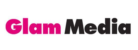 2003, Glam Media, Brisbane California US #GlamMedia (L18006)