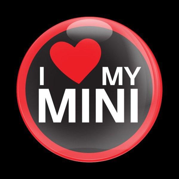 Mini Love :)