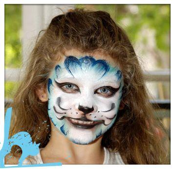 maquillaje-cara-gato