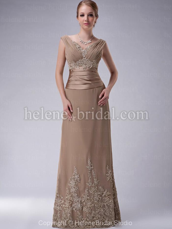 36 best MOB Dress images on Pinterest | Bridal gowns, Short wedding ...